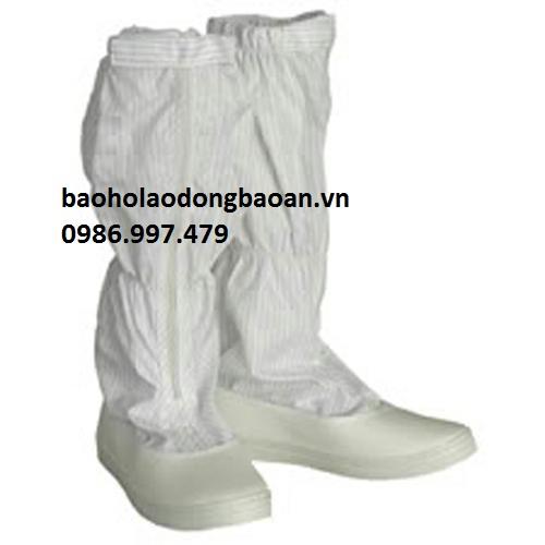 ÁO BẢO HỘ LAO ĐÔNG BA 01